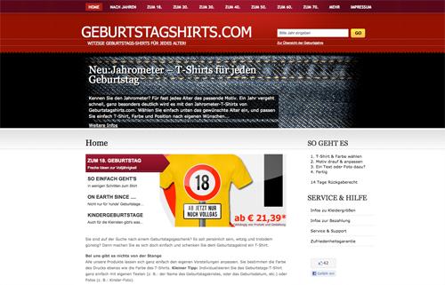 www.geburtstagshirts.com