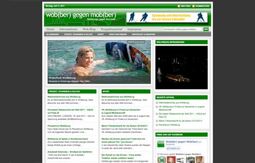 www.wob-gegen-mob.de
